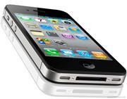 КУПЛЮ Ваш iPhone 4-4S Neverlock !