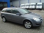 Opel Astra URGENT..URGENT