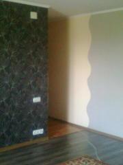 2-х ком.кв.3этаж из 5-ти, котелец, середина, ремонт, угол Пугачева