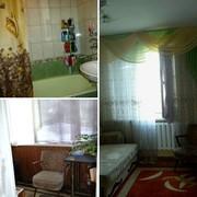 Apartament cu 2 odai