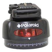Автоматическая система управлений с пультом,  для фотовидео оборудовани
