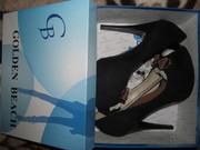 Pantofi foarte frumosi 500 lei