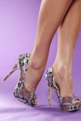 pantofi shi balerine
